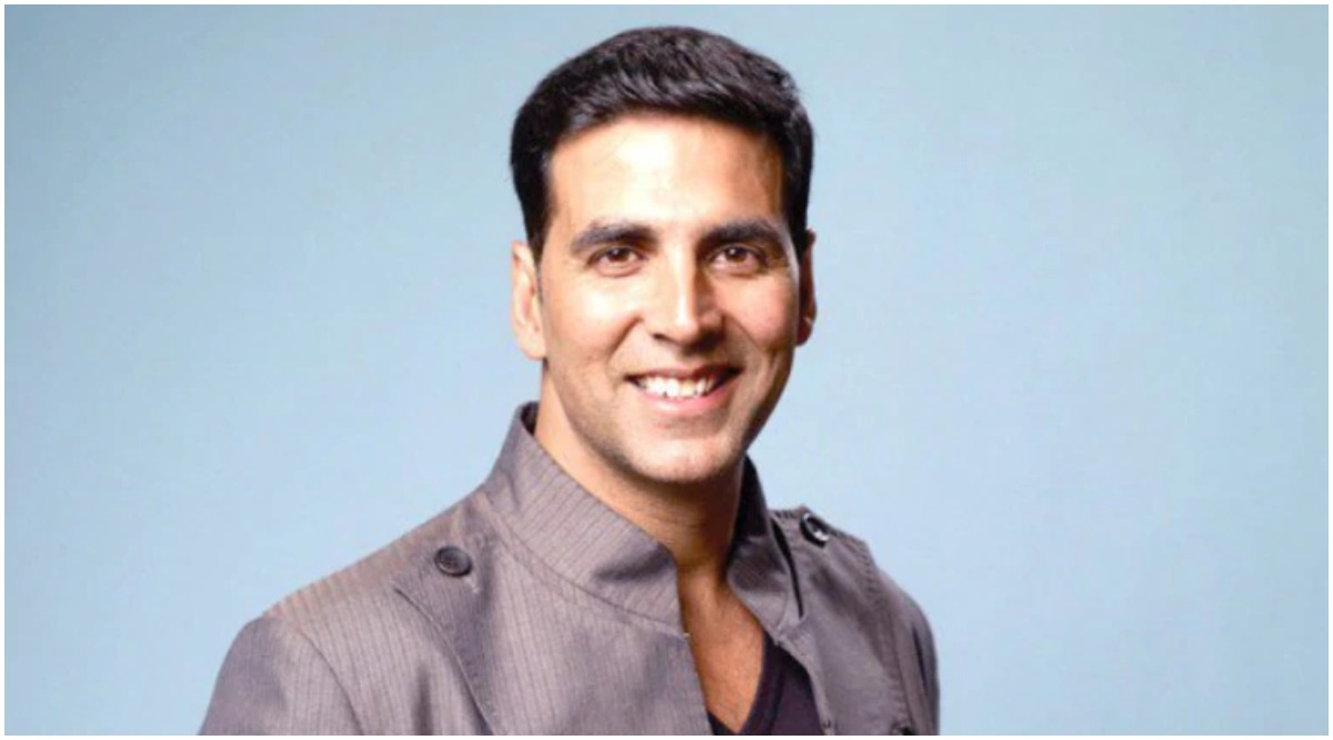 Akshay Kumar Wins Our Hearts Again; Donates Rs 1 Crore to Flood-Affected Victims in Bihar
