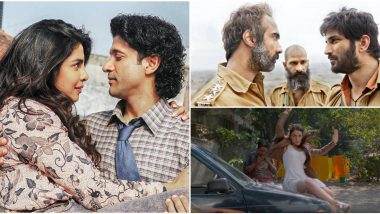 Priyanka Chopra's the Sky Is Pink, Sushant Singh Rajput's Sonchiriya – 8 Highly Acclaimed Recent Movies That Couldn't Draw in the Crowds