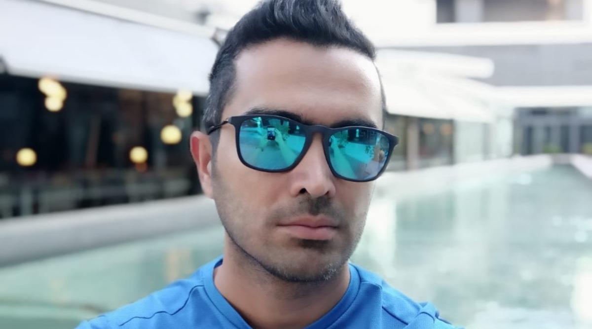 Read How Kianoush Nikkhah Kouchaksaraei Made a Smashing Comeback as a Digital Influencer