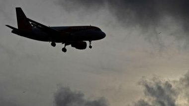 Kolhapur-Mumbai Flight Services Shut From December 7 to 27 Due to Runway Repair Work at Mumbai Airport