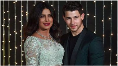 Exclusive: Priyanka Chopra Talks About Buying Her First House with Husband Nick Jonas in LA (Watch Video)