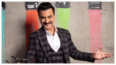 Sanjay Kapoor Birthday: 5 Underrated Performances of the Actor That Left Us Impressed