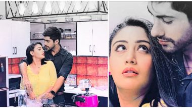 Sanjivani 2 October 3, 2019 Written Update Full Episode: Sid Makes It Upto Ishani by Cooking Her Dinner