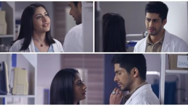 Sanjivani 2 October 4, 2019 Written Update Full Episode: Sid and Ishani decide to Help Jignesh Plan A Special Proposal for Jessica