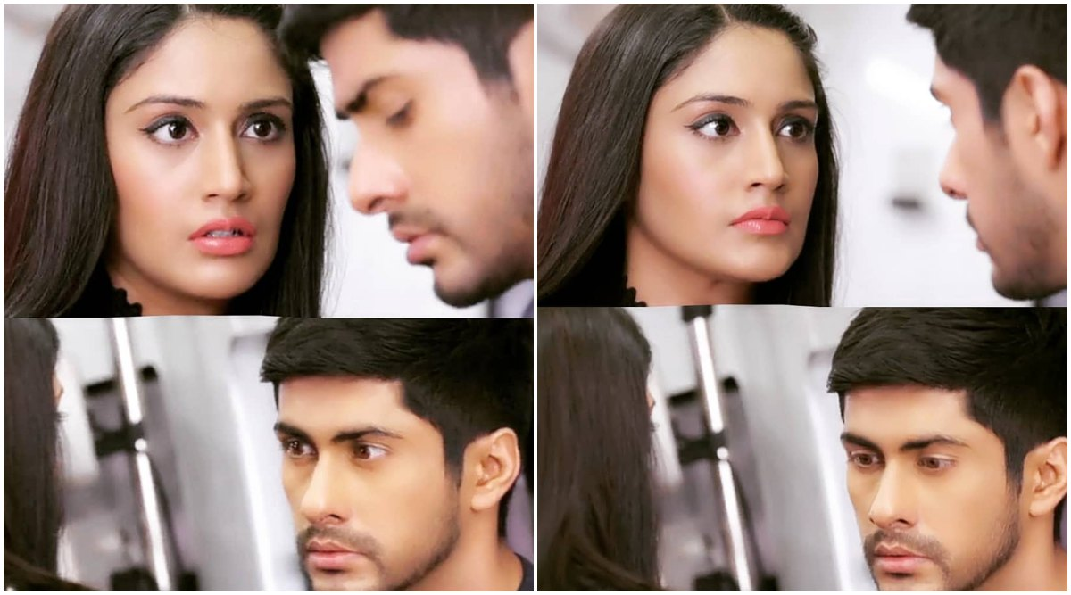 Sanjivani 2 November 27, 2019 Written Update Full Episode: Ishaani Keeps A Close Watch On Asha, While Sid Regains His Confidence When A Friend Asks Him to Operate on His Wife
