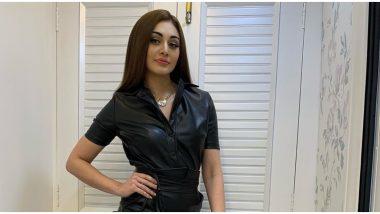 Bigg Boss 13: 'Kanta Laga' Girl Shefali Jariwala Enters Salman Khan's Show, Spies on Contestants from a Secret Room