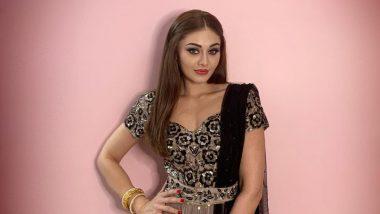 Bigg Boss 13: 'Kanta Laga' Girl Shefali Jariwala to Enter the Salman Khan's Show as Wild Card?