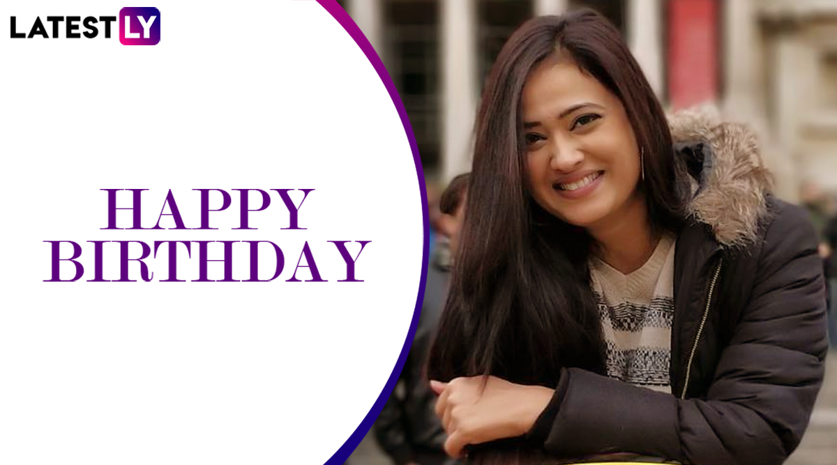 Shweta Tiwari Birthday Special: Television Roles That Set The Kasautii Zindagii Kay Actress Apart From Her Counterparts!