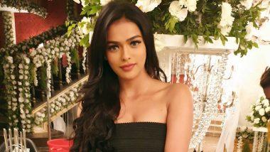 Kasautii Zindagii Kay 2: Actress Sonyaa Ayodhya To Tie The Knot With Restaurateur Harsh Samorre
