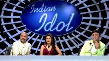 Indian Idol 2019: Who Are the Judges and Host? Is Neha Kakkar Indian Idol Winner? What Is the Age Limit to Participate & Other Questions Answered