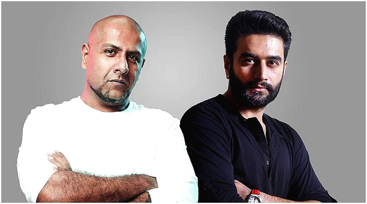 Vishal Dadlani Just Tweeted What we all Wanted to, Warns Composers of Remixing his Old Songs and asks Them to be Original Instead