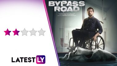 Bypass Road Movie Review: Neil Nitin Mukesh's Mystery Thriller Is Hacked by Its Cliched, Illogical Treatment