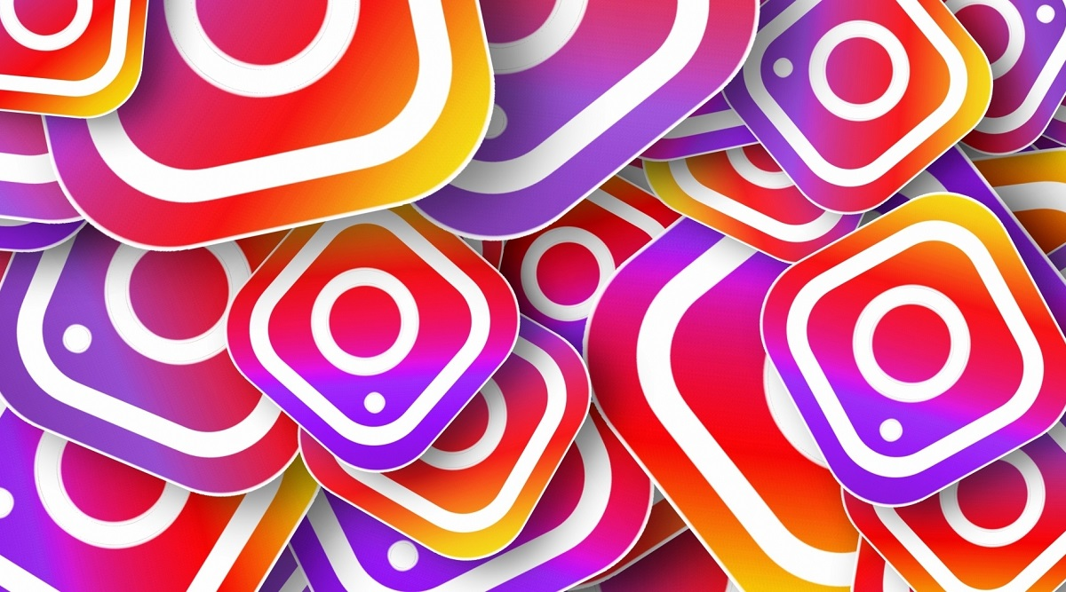 Instagram To Test 'Private Like Counts' Feature in India: Report