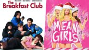 International Students' Day 2019: From 'Breakfast Club' to 'Mean Girls' Five Hollywood Films That Will Make You Nostalgic