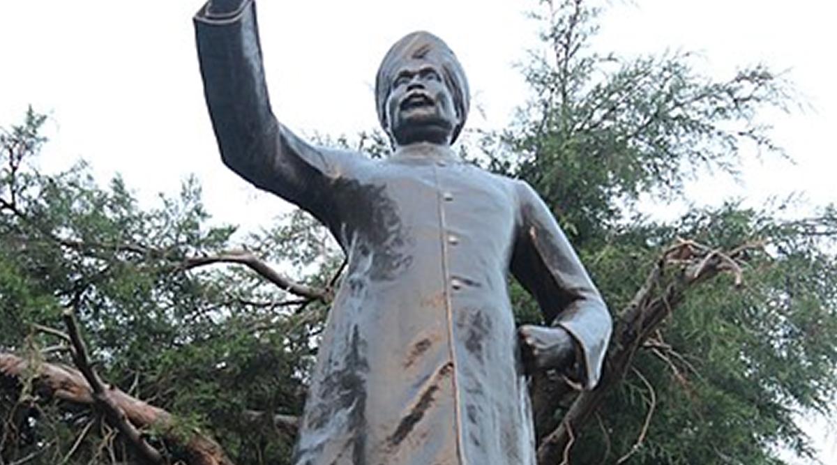 Lala Lajpat Rai Balidan Diwas 2019: Remembering Indian Nationalist Leader on His 91st Death Anniversary