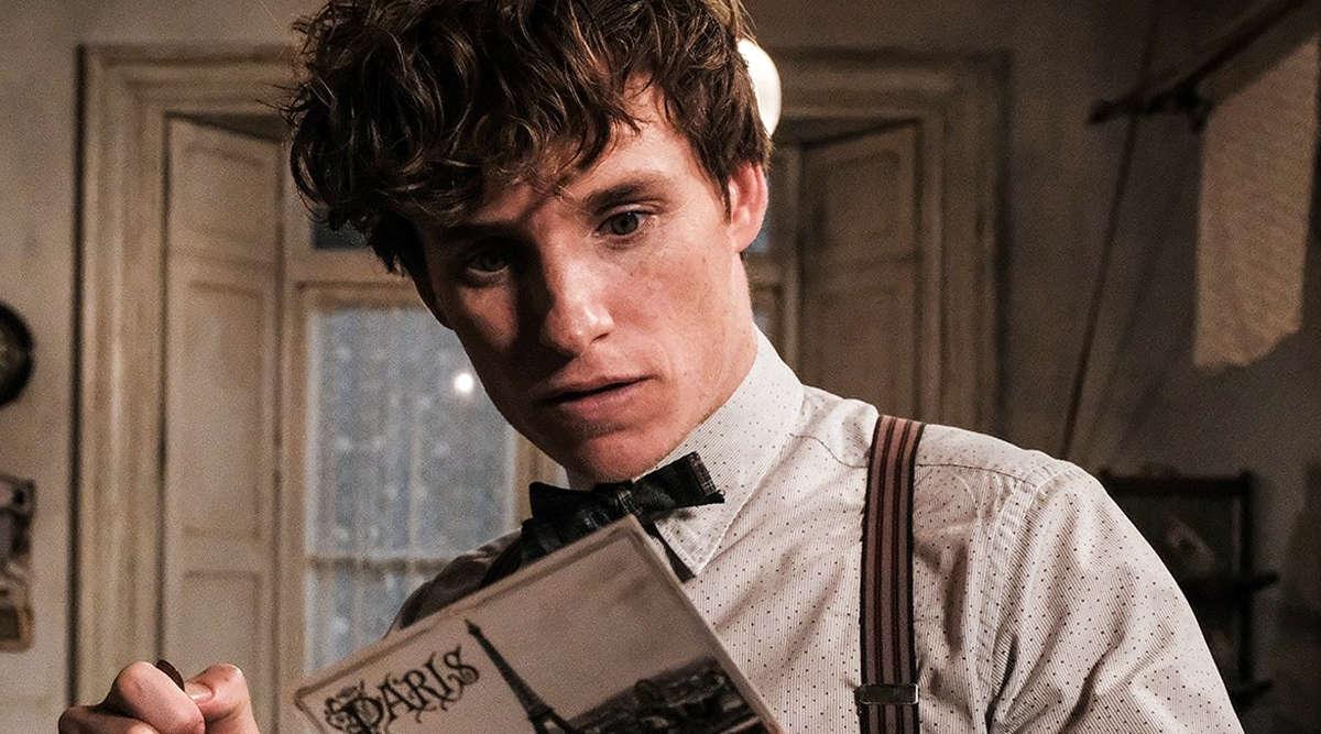 Fantastic Beasts 3: J.K. Rowling's Harry Potter Spin-off Movie to Go on Floors in Spring 2020 at Rio de Janeiro, Brazil
