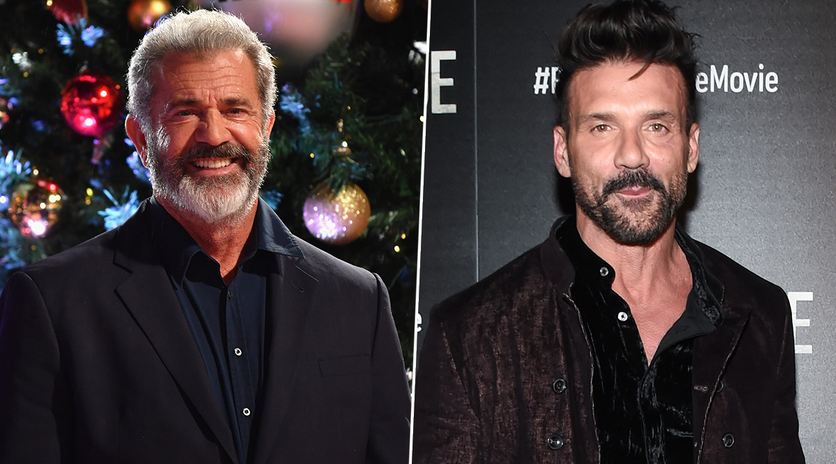 'Leo from Toledo': Mel Gibson, Frank Grillo on Board for Joe Carnahan's Action-Thriller