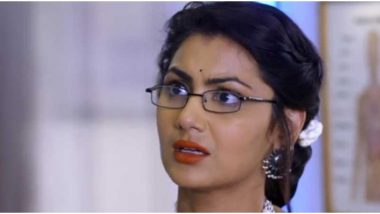 Kumkum Bhagya November 22, 2019 Written Update Full Episode:  Pragya Finds out That Priyanka is Alive