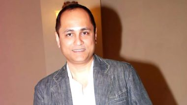 Vipul Shah Rubbishes Rumors of Getting Duped of Rs 5 Crore in Iridium Scam