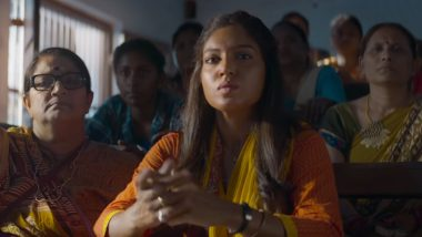 Bala Actor Bhumi Pednekar: My Character Deals with the Colour Bias That Exists in Our Country