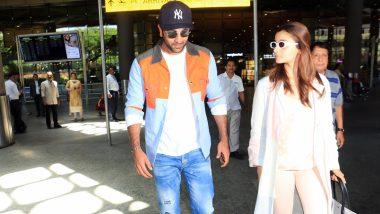 Ranbir Kapoor, Alia Bhatt Reunite for Yet Another Flipkart TVC