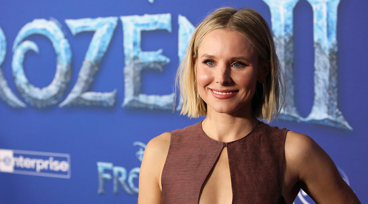 Gossip Girl Reboot: Kristen Bell to Return as the Narrator for Upcoming HBO Max Series