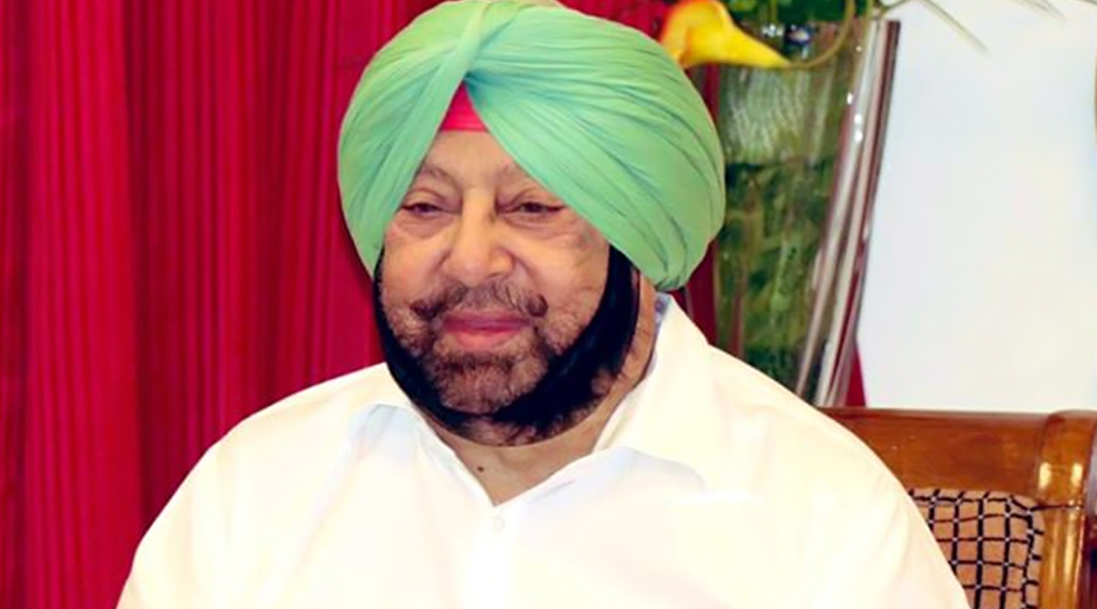 Punjab To Set Up 7 Fast-Track Courts For Rape Cases & 3 Special Courts to Adjudicate Offences Against Children, Says CM Captain Amarinder Singh