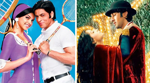 12 Years Of Om Shanti Om-Saawariya: Farah Khan Claims The Clash Prevented The Shah Rukh Khan Starrer From Becoming The First Rs 100 Crore Film Ever (Watch Video)