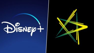 How to Watch Disney Plus Shows in India? From Disney+ Streaming Service Price, Release Date to Devices, Here's Everything You Need to Know on New OTT Platform