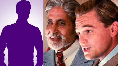 Leonardo DiCaprio Birthday Special: Not Just Amitabh Bachchan, Did You Know This Popular Indian Television Star Had Also Worked With the Titanic Star?