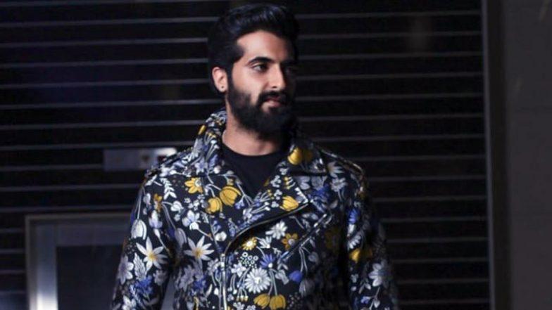 Thiruttu Payale 2 Remake: Akshay Oberoi Roped In to Play the Villain for Viineet Kumar and Urvashi Rautela Film