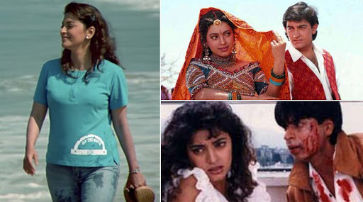 Juhi Chawla Birthday Special: 7 Roles Of The Actress That Are A Must Watch For Every Bollywood Fan