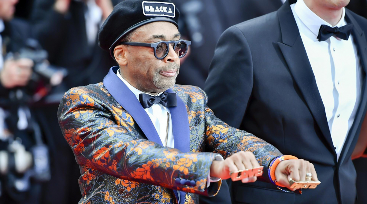 Spike Lee, Pedro Almodovar and Various Filmmakers to Curate Exhibits for Academy Museum