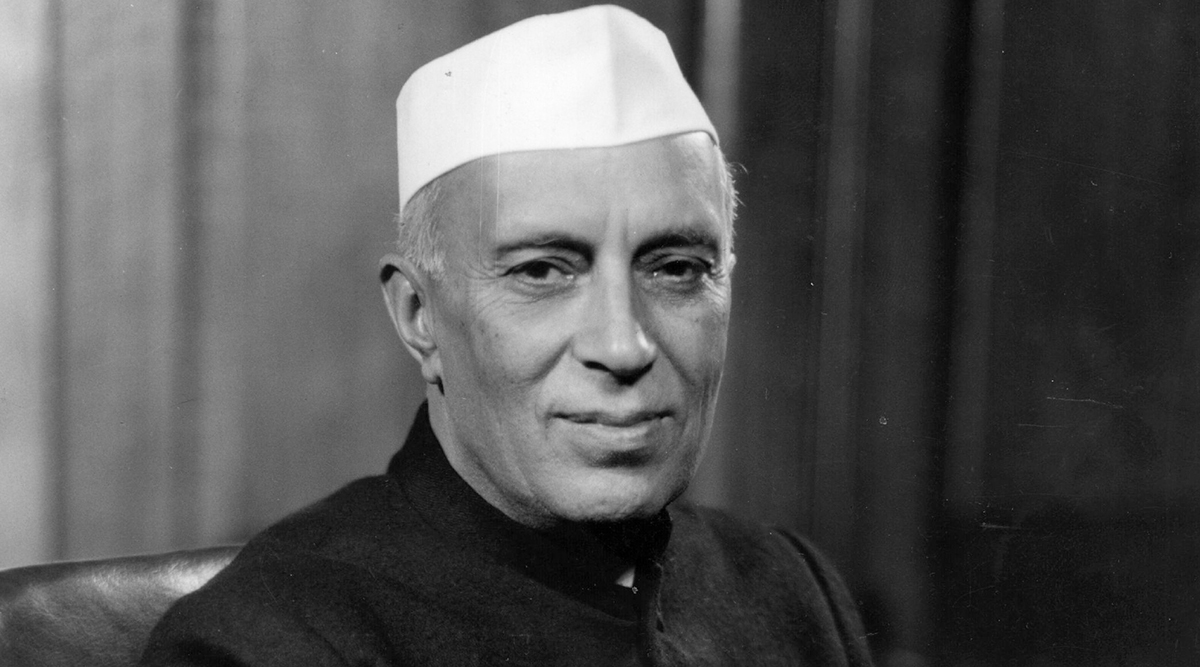 Jawaharlal Nehru 130th Birth Anniversary: 7 Lesser-Known Facts About The First Prime Minister of India