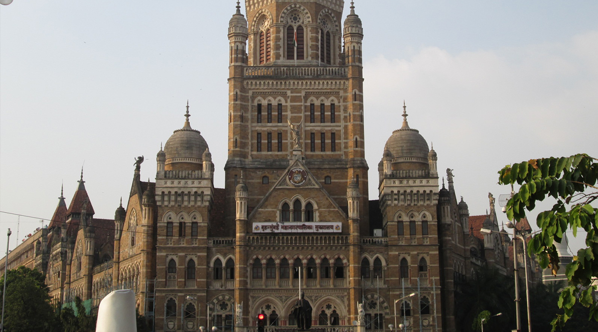 Mumbai Worst City to Drive in India Followed by Kolkata, Reveals Study Conducted by Mister Auto