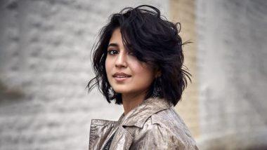 Escaype Live: Shweta Tripathi Starts Shooting for Her Upcoming Web-Series in Banaras