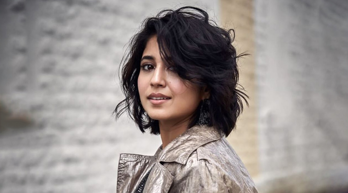 EXCLUSIVE! Shweta Tripathi: 'Mirzapur Season 2 Is the Most Challenging Role I've Played, Had Nightmares Shooting for It'