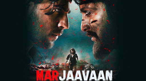 Marjaavaan Opens With 25-30% Occupancy In The Morning Shows