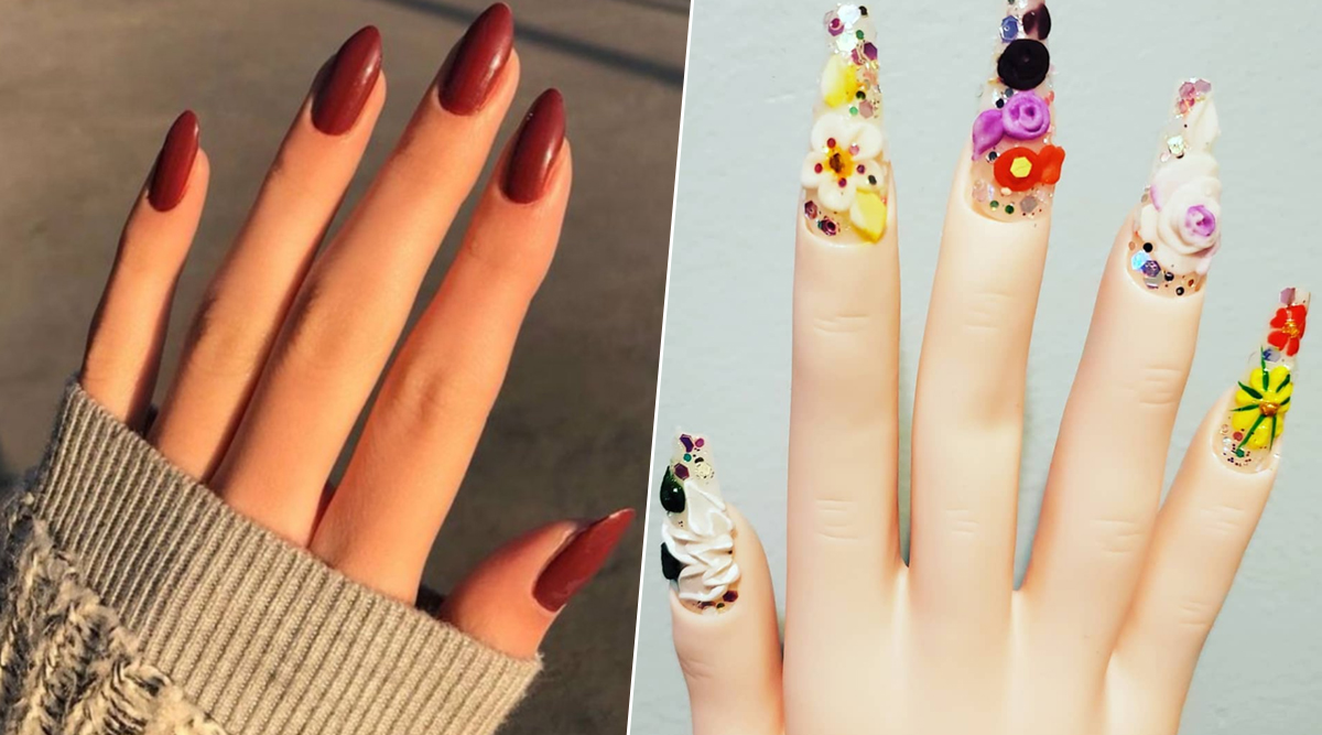 Latest Instagram Trend Sees People Photoshopping Knuckles for That 'Hot Dog' Finger Look and It Is UNBELIEVABLE!