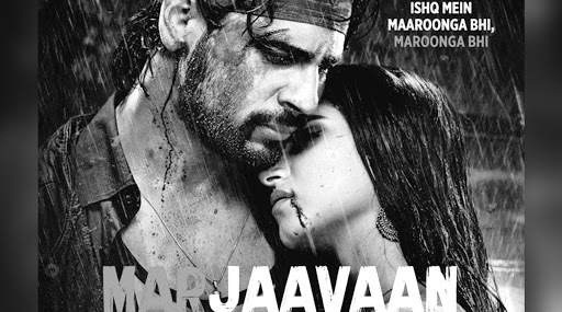 Marjaavaan Box Office Collection Day 1: Sidharth Malhotra-Tara Sutaria's Film Gets A Decent Opening, Earns Rs 7.03 Crore