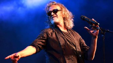 Lucky Ali Takes a Dig at Music Artists of This Generation; 'Feeling Happy about the Online Clicks Makes You a Loser'