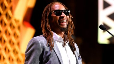 Rapper Lil Jon Detained in Vietnam by Airport's Custom Officials for Wearing Expensive Jewellery, US Embassy Representative at the Rescue