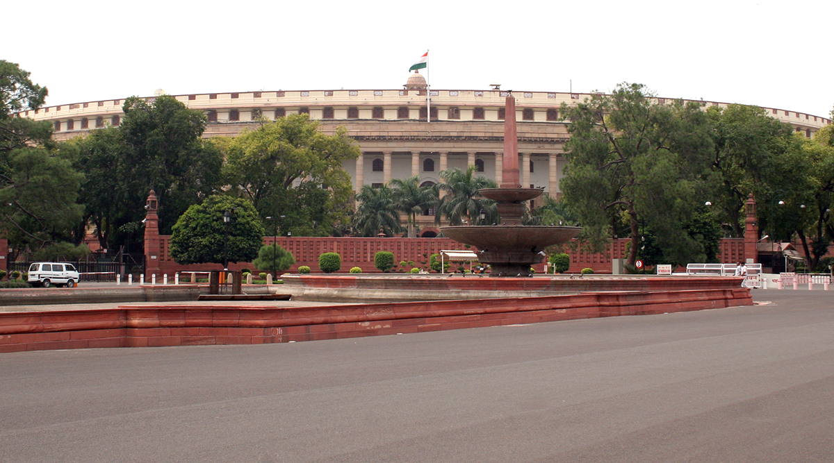 Winter Session of Parliament to Begin Today; Citizenship (Amendment) Bill, Chit Funds (Amendment) Bill & Other Important Legislation Likely to be Passed