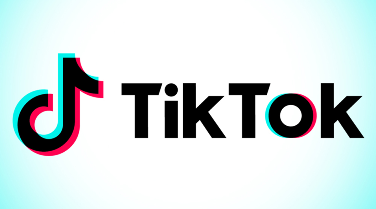 West Bengal Madhyamik Exam 2020: Student Held for Making TikTok Video of English Question Paper During Class 10 Board Exams