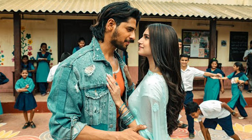 Marjaavaan Box office Collection Day 4: Sidharth Malhotra-Riteish Deshmukh Film To See A Substantial Drop On First Monday As Per Early Estimates