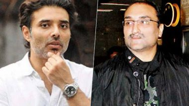 Aditya And Uday Chopra Accused Of Pocketing Rs 100 Crore Through Royalties That Were Meant For Musicians And Artistes