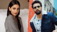 Adithya Varma Star Banita Sandhu Roped in For Vicky Kaushal's Udham Singh Biopic