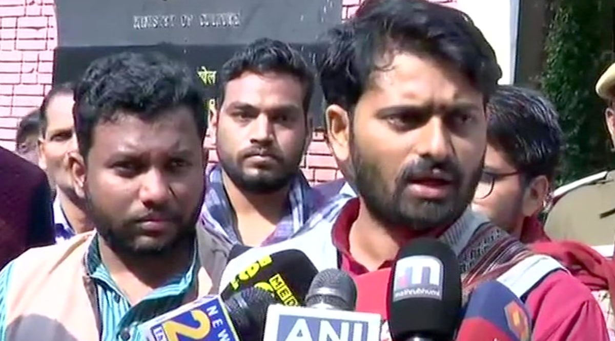 JNU Hostel Fee Hike: JNUSU Remains Defiant, Says Will Continue Protest Until Demands Are Met