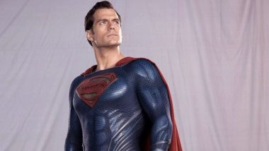 Henry Cavill Shuts Down Rumours of His Exit as Superman, Says 'The Cape is Still Mine'