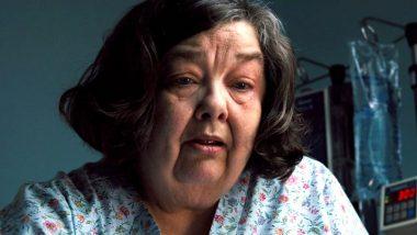 Jane Galloway Heitz, Glee and The Big Bang Theory Actress Dies at 78